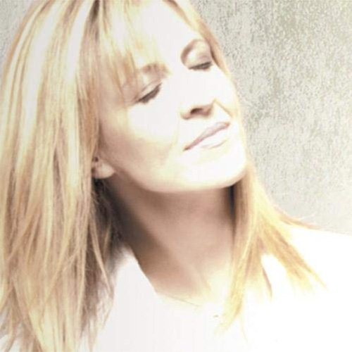 Darlene Zschech Worthy Is The Lamb pictures