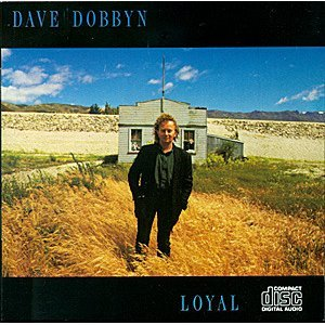 Dave Dobbyn Slice Of Heaven profile picture