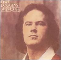 Dave Loggins Please Come To Boston profile picture