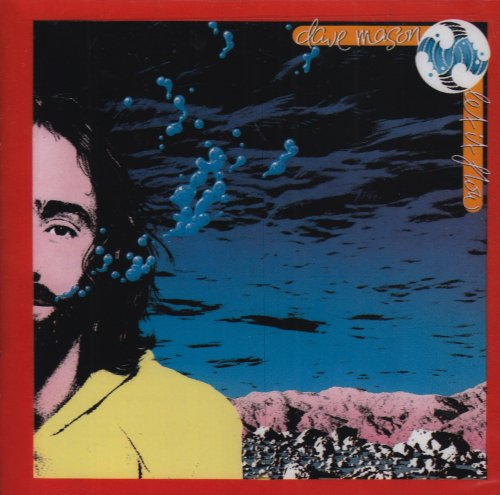 Dave Mason We Just Disagree profile picture