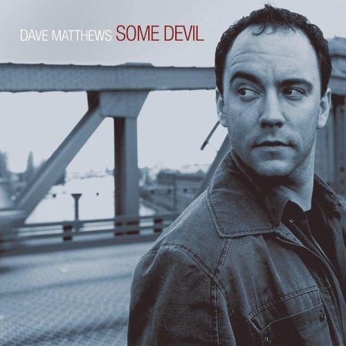 Dave Matthews Trouble profile picture