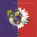 Download or print Crash Into Me Sheet Music Notes by Dave Matthews Band for Guitar Tab Play-Along