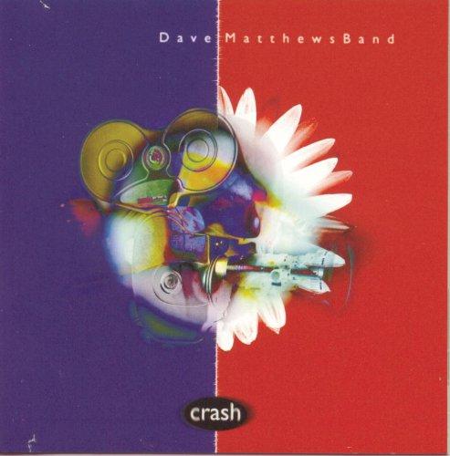 Dave Matthews Band Crash Into Me profile picture