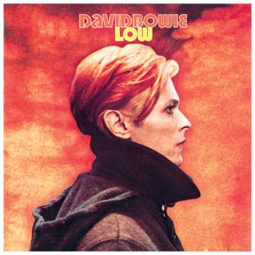 David Bowie Be My Wife profile picture
