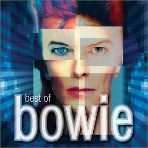 David Bowie Heroes profile picture