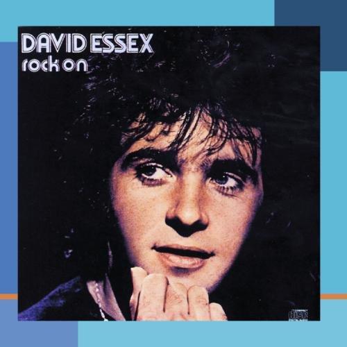 David Essex Rock On profile picture