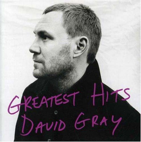 David Gray Destroyer profile picture