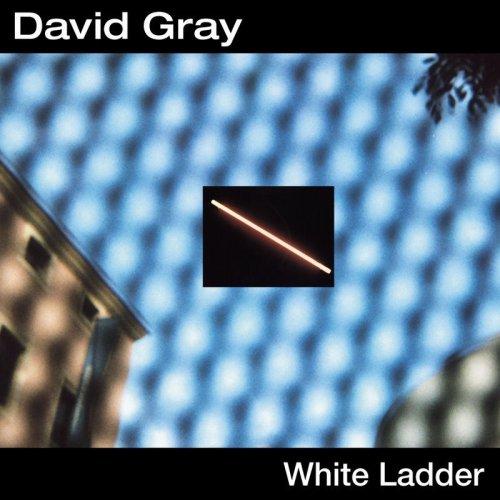 David Gray Sail Away pictures