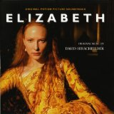 Download or print Elizabeth (Love Theme) Sheet Music Notes by David Hirschfelder for Piano