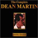 Dean Martin Five Foot Two, Eyes Of Blue (Has Anybody Seen My Girl?) profile picture