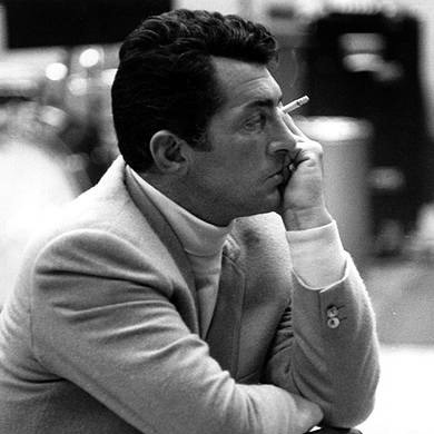 Dean Martin Memories Are Made Of This profile picture