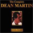 Dean Martin Memory Lane profile picture