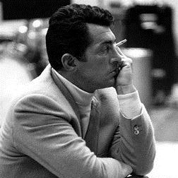 Download or print That's Amore Sheet Music Notes by Dean Martin for Keyboard