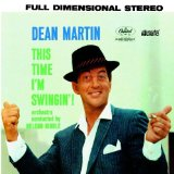Download or print You're Nobody 'Til Somebody Loves You Sheet Music Notes by Dean Martin for Real Book - Melody & Chords - Eb Instruments