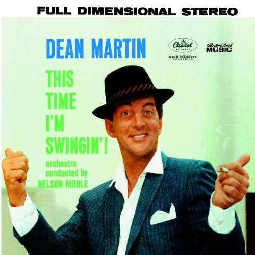 Dean Martin You're Nobody 'Til Somebody Loves You pictures