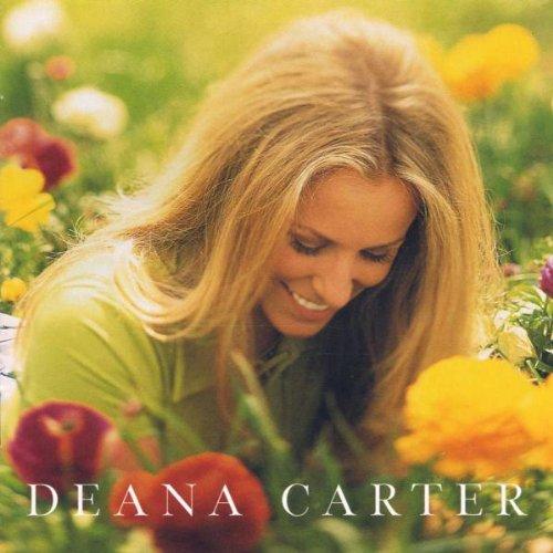Deana Carter Strawberry Wine profile picture