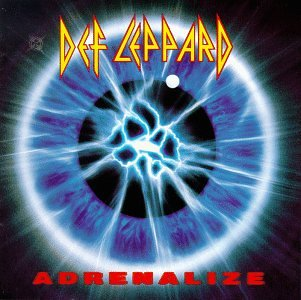 Def Leppard Tonight profile picture