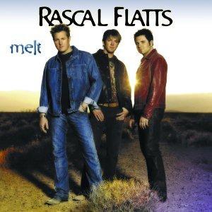 Rascal Flatts Mayberry (arr. Deke Sharon) profile picture