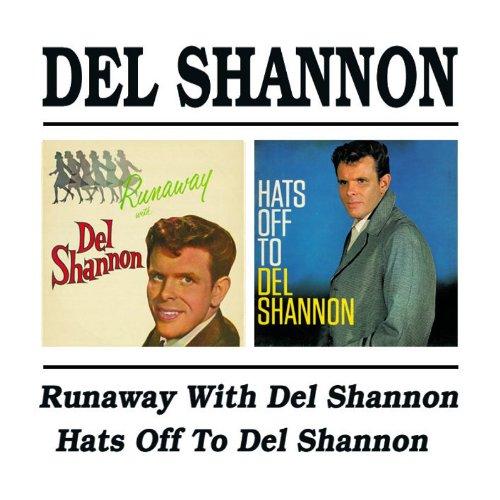 Del Shannon Runaway profile picture