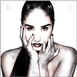 Download or print Heart Attack Sheet Music Notes by Demi Lovato for Piano