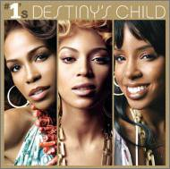 Destiny's Child My Time Has Come pictures