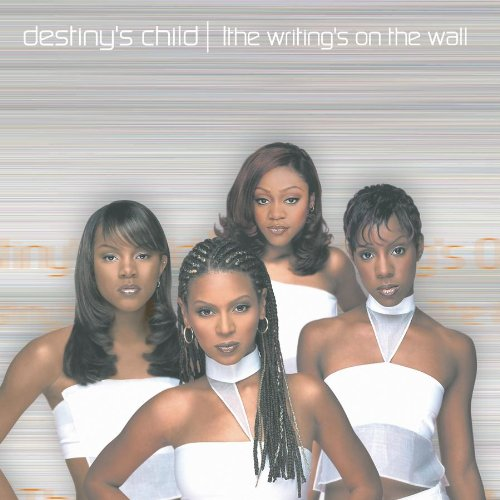 Destiny's Child Say My Name pictures