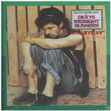 Download Dexys Midnight Runners Come On Eileen Sheet Music arranged for Cello Duet - printable PDF music score including 2 page(s)