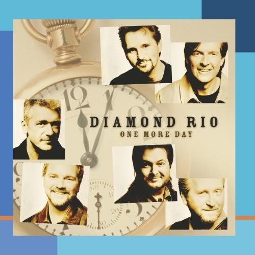 Diamond Rio One More Day (With You) profile picture