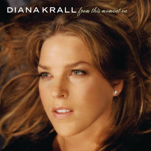 Diana Krall Day In, Day Out profile picture