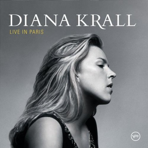 Diana Krall East Of The Sun (And West Of The Moon) pictures