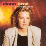 Download or print I'm Just A Lucky So And So Sheet Music Notes by Diana Krall for Piano