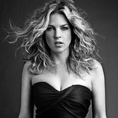 Diana Krall Is You Is Or Is You Ain't My Baby? pictures