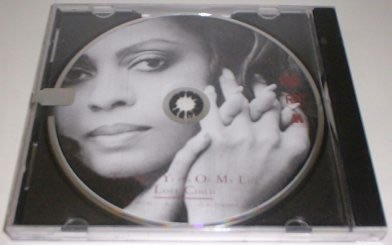 Diana Ross The Best Years Of My Life profile picture