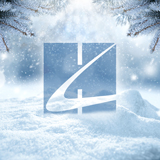 Download or print Winter Wonderland Sheet Music Notes by Dick Smith for Guitar Tab Play-Along