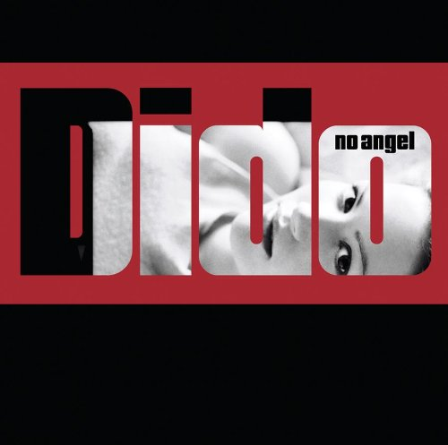 Dido Here With Me profile picture