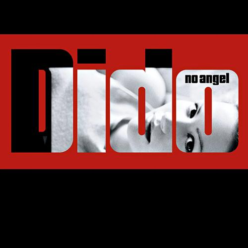 Dido Thank You profile picture