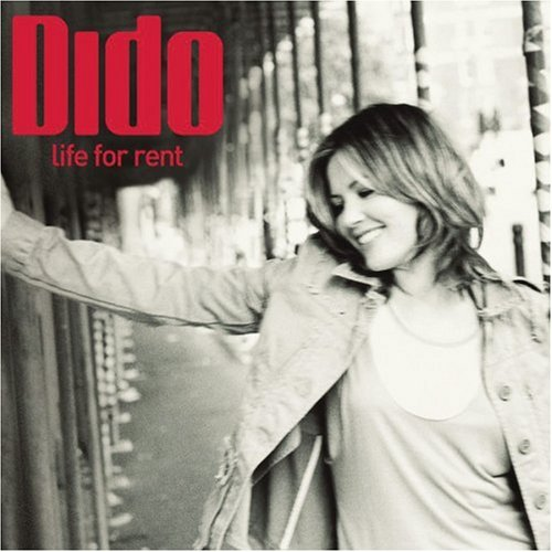 Dido Who Makes You Feel profile picture