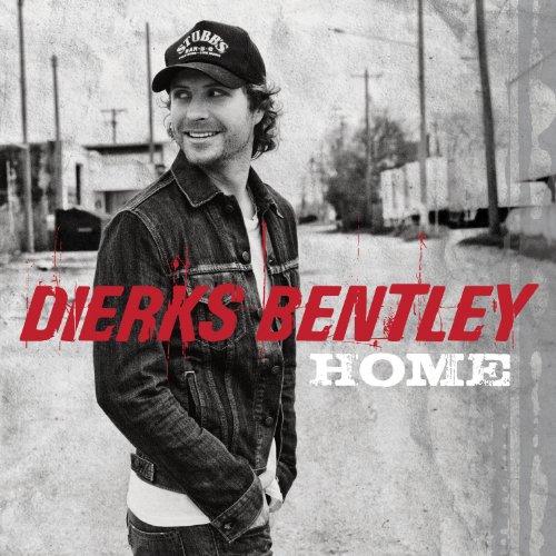 Dierks Bentley 5-1-5-0 profile picture