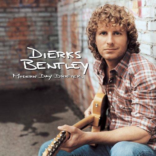 Dierks Bentley Come A Little Closer profile picture