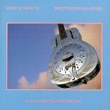 Download or print Money For Nothing Sheet Music Notes by Dire Straits for Band Score
