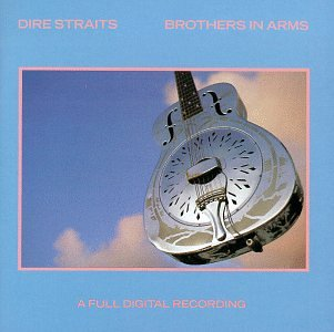 Dire Straits So Far Away pictures