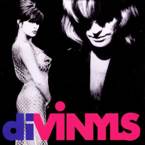 Divinyls I Touch Myself profile picture