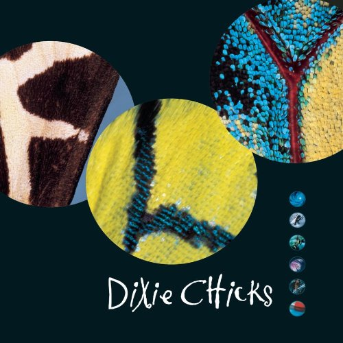 Dixie Chicks Goodbye Earl pictures
