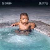 Download DJ Khaled Wild Thoughts (feat. Rihanna & Bryson Tiller) Sheet Music arranged for Beginner Ukulele - printable PDF music score including 3 page(s)
