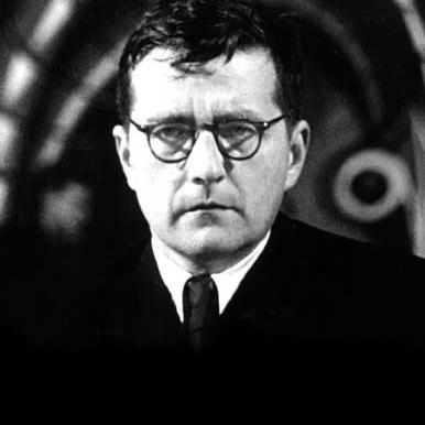 Dmitri Shostakovich The Mechanical Doll pictures