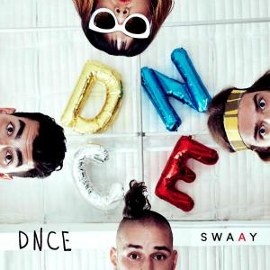 DNCE Cake By The Ocean profile picture