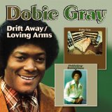 Download Dobie Gray Drift Away Sheet Music arranged for Banjo Tab - printable PDF music score including 3 page(s)