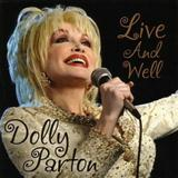 Download Dolly Parton I Will Always Love You Sheet Music arranged for Banjo Tab - printable PDF music score including 3 page(s)