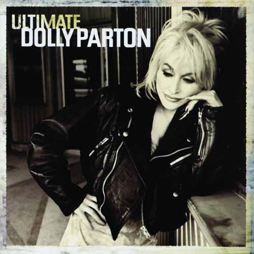 Dolly Parton Jolene profile picture