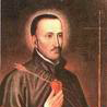 Domenico Zipoli Gavotta pictures